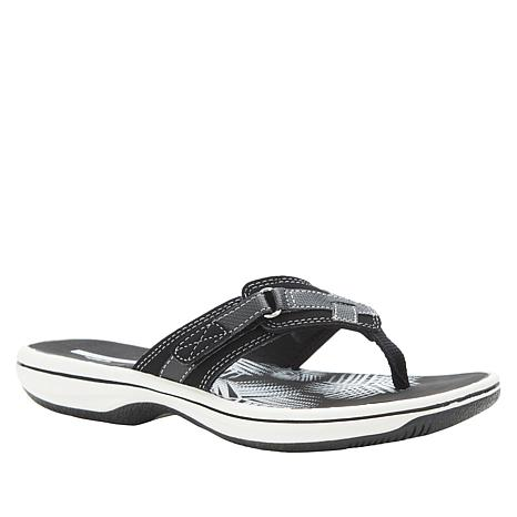 CLOUDSTEPPERS™ by Clarks Breeze Sea Sport Sandal