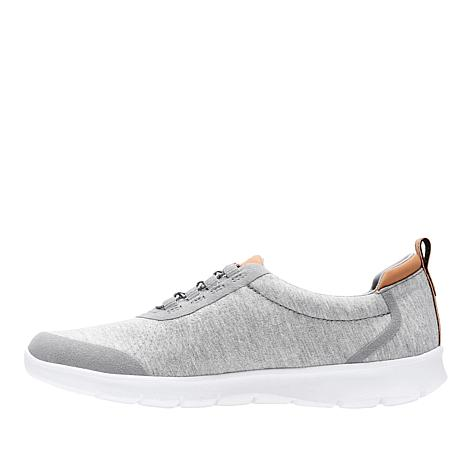 CLOUDSTEPPERS by Clarks Step Allena Bay Slip-On Sneaker HD5CsqLo9M