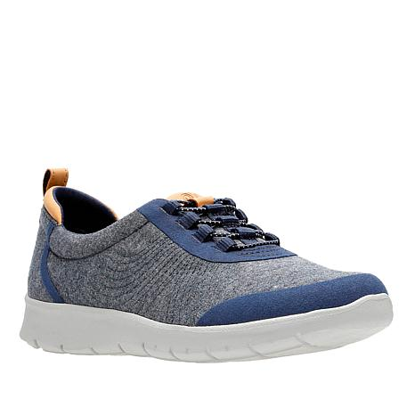 4bad0c69bc3 CLOUDSTEPPERS by Clarks Step Allena Bay Slip-On Sneaker - 8793100