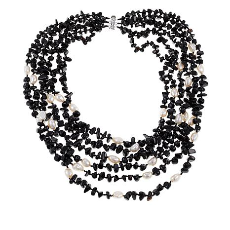 necklace product of seedbank seeds strand multi fullsizerender zulu africa
