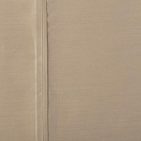 Concierge Collection Butter Soft 4-piece Modal Sheet Set
