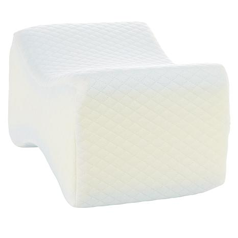 Concierge Collection  Knee Pillow