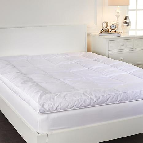 "Concierge Rx Comfort Dry 4"" Featherbed"