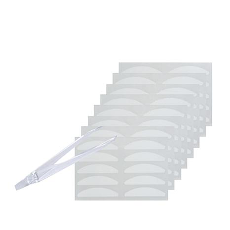 Contours Rx™ LIDS BY DESIGN™ 6mm Eyelid Strips