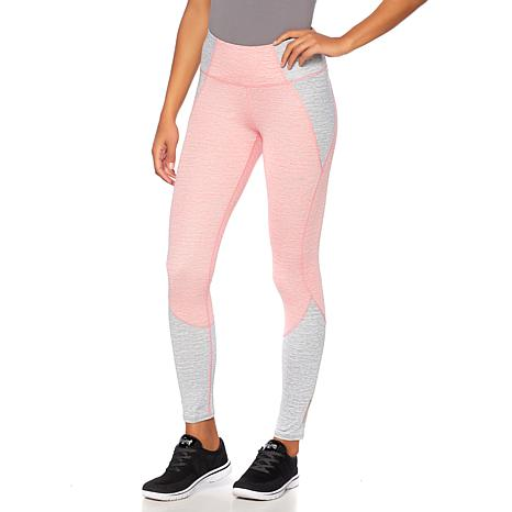 Copper Fit™ Energy 2.0 Compression Legging