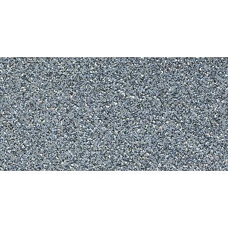 "Core'dinations Glitter Cardstock - 12"" x 12"" Silvermist"