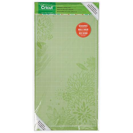 "Cricut 12"" x 24"" Cutting Mat - Standard Grip"