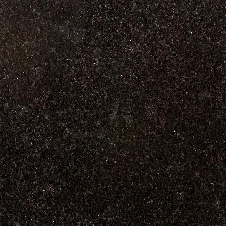solid black granite top kitchen island 10069272 hsn