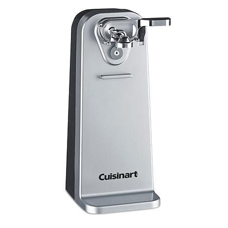 Cuisinart CCO-55 Deluxe Can Opener
