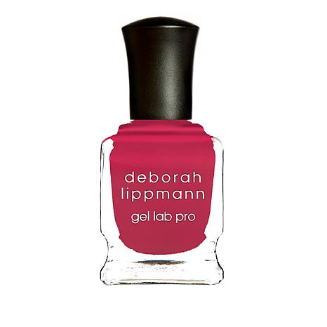 Deborah Lippmann Gel Lab Pro Color - You Sexy Thing