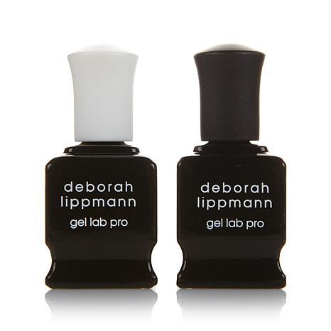 Deborah Lippmann Gel Lab Pro Duo AS