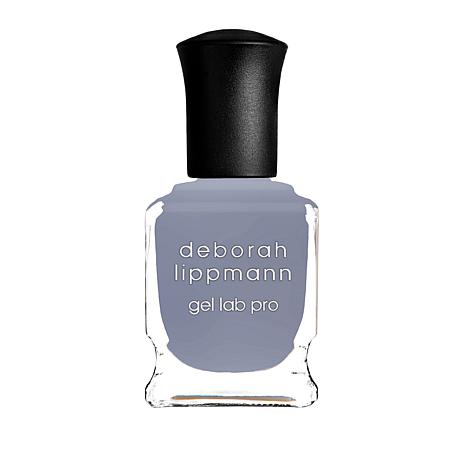 Deborah Lippmann Gel Lab Pro Nail Lacquer - Come Back to Bed