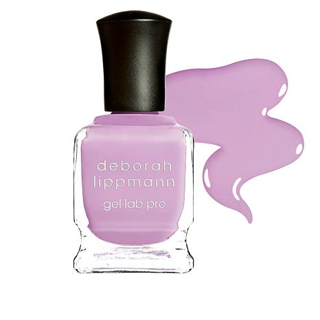Deborah Lippmann Gel Lab Pro - The Pleasure Principle