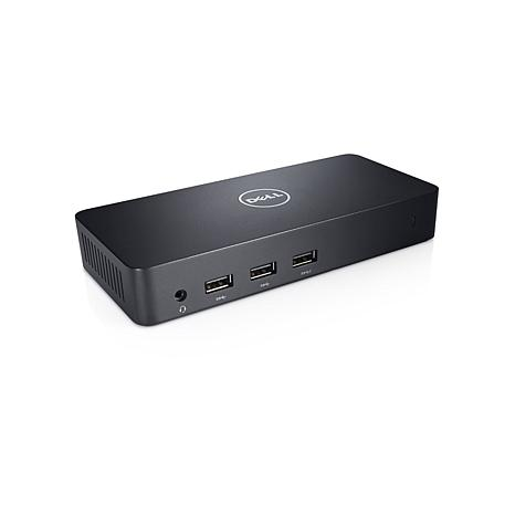 Dell Docking Station