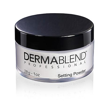 Dermablend Setting Powder - Original