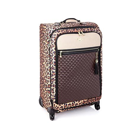 """Destinations 28"""" Expandable Spinner Pullman"""