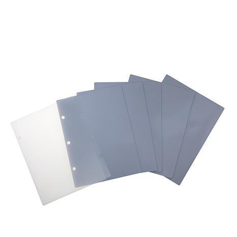 Diamond Press Magnetic Refills 10-piece Set