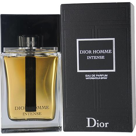 Dior Homme Intense by Christian Dior EDP Spray 3.4 oz.