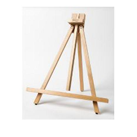 Donna Dewberry One Stroke Wooden Tabletop Easel