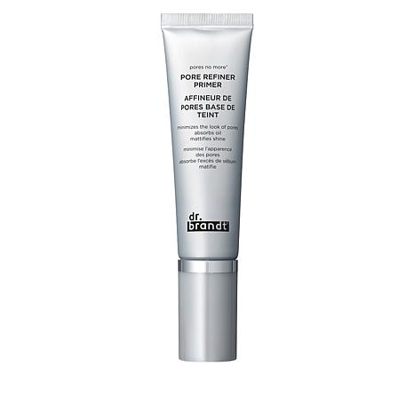 dr. brandt® Pores No More Pore Refiner Primer