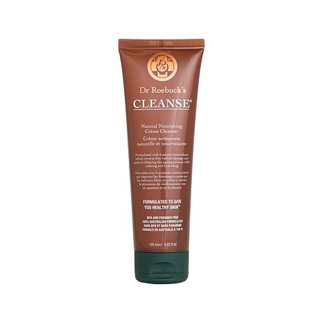 Dr Roebuck's CLEANSE Moisturizing Cleanser