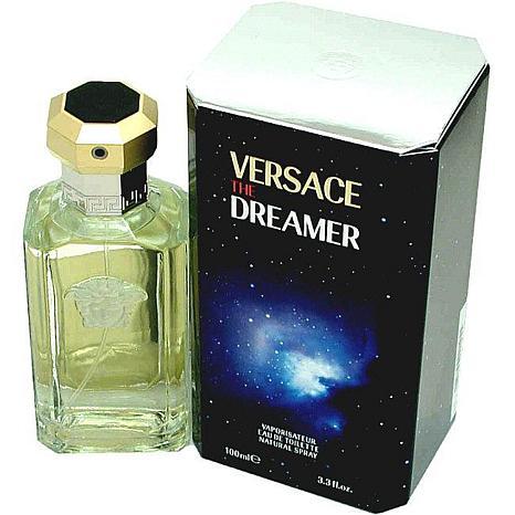 Dreamer - Eau De Toilette Spray 3.3 Oz