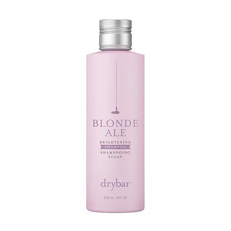 Drybar Blonde Ale Brightening Shampoo 8 fl. oz.