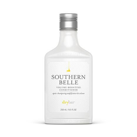 Drybar Southern Belle Volume-Boosting Conditioner 8.5 oz.