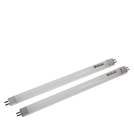 DynaTrap 6-Watt Replacement Bulbs Set of 2