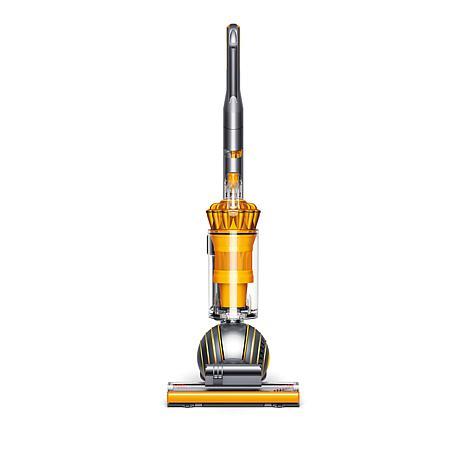 Dyson Ball Multifloor 2 Upright Vacuum