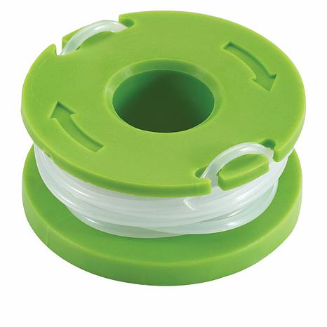 EARTHWISE 20-Volt Trimmer Replacement String