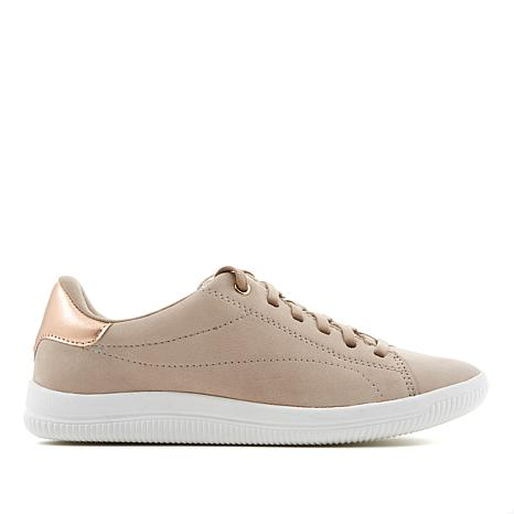 easy spirit Ancara Lace-Up Sneaker