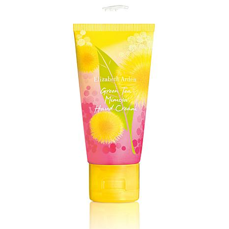Elizabeth Arden Green Tea Mimosa Hand Cream