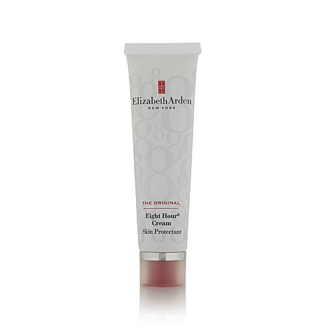 Elizabeth Arden Original Eight Hour Cream