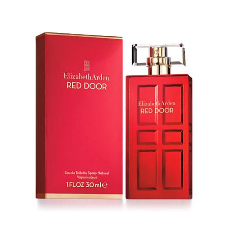 Elizabeth Arden Red Door 1 fl. oz. Eau de Toilette