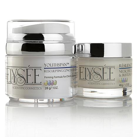 Elysee Firm and Resculpt Duo