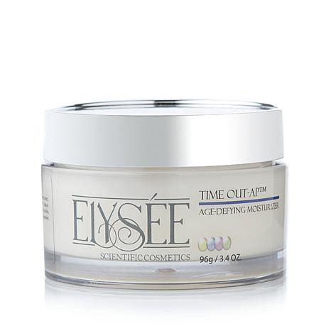 Elysée Time Out-AP™ Age Defying Moisturizer - 3.4 oz.