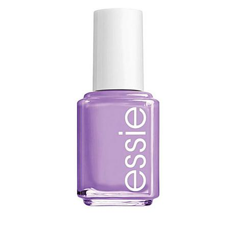 Essie Nail Lacquer - Play Date