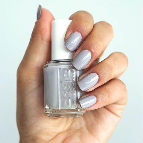 Essie Nail Lacquer - Without A Stitch - 8483304 | HSN