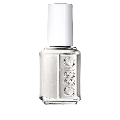 Essie TLC Nail Care and Color - Tonal Taupe