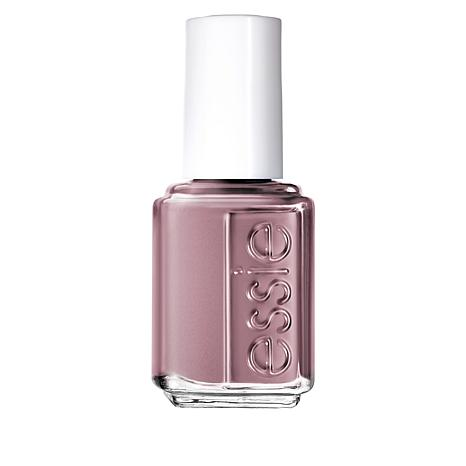 Essie TLC Nail Lacquer -  On The Mauve