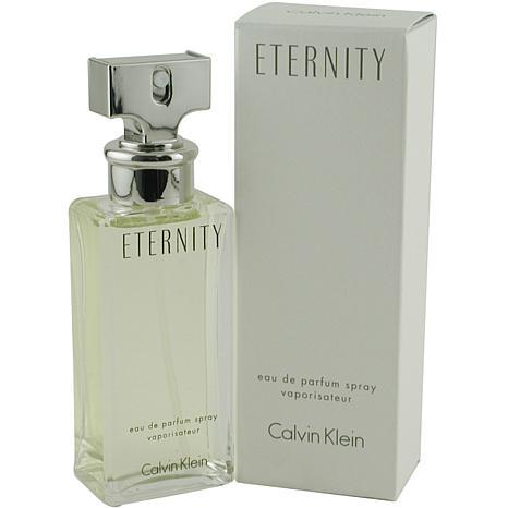 Eternity - Eau De Parfum Spray