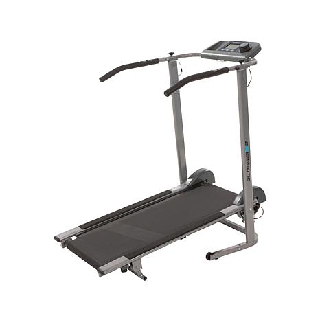 Exerpeutic 100XL High Capacity Manual Treadmill