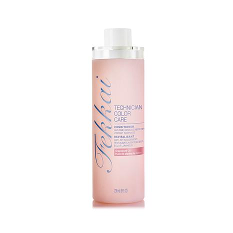 Fekkai Technician Color Care Conditioner