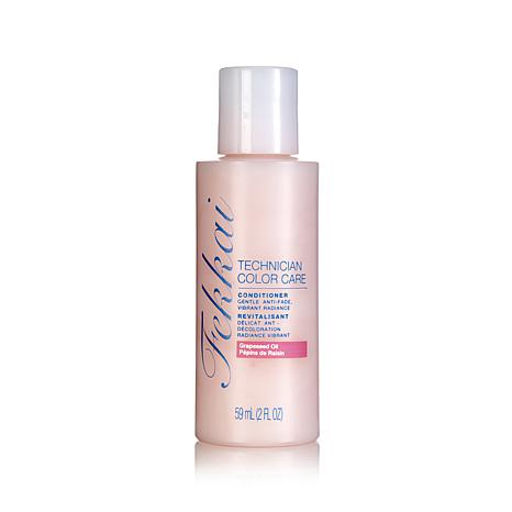 Fekkai Technician Color Care Conditioner Travel
