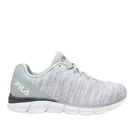 FILA Memory Upsurge Sneaker - 9431640   HSN