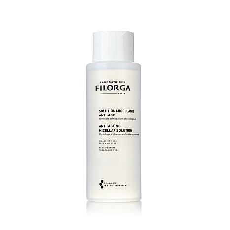 Filorga Micellar Cleansing Solution