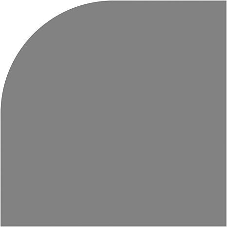 Fiskars Corner Lever Punch - Medium Round
