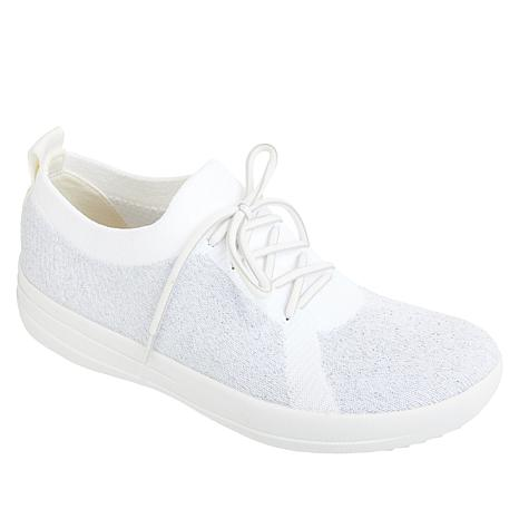 94b8882e7484 FitFlop F-Sporty ÜBERKNIT™ Slip-On Sneaker - 8632038