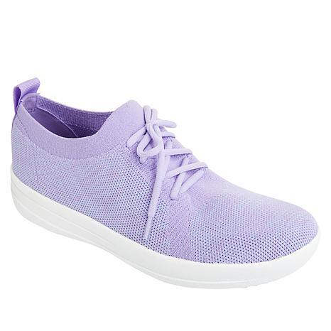 259324086e96 FitFlop F-Sporty ÜBERKNIT™ Slip-On Sneaker - 8797765
